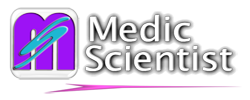 Affiliate Portal MedicScientist